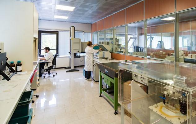 slideshow-laboratori-1